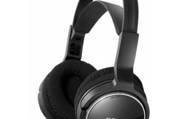 słuchawki sony MDR-RF810RK