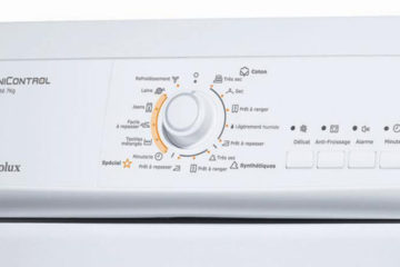 Electrolux-EDE77550