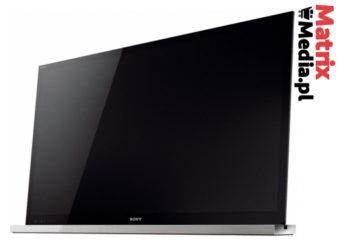 Sony-46HX920