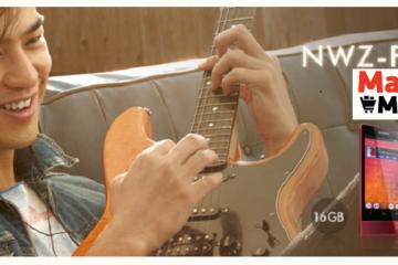 nwz-f805
