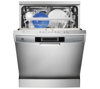 czy warto kupić pralkę ELECTROLUX ESF6800ROX?