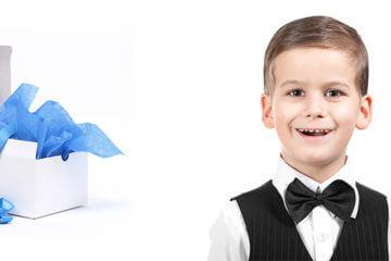 prezent komunijny dla chłopca 2017