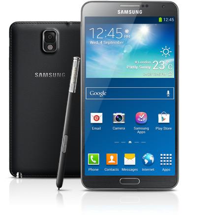 Galaxy_Note_3_Czarny