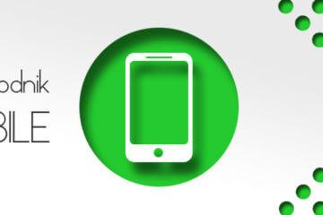 3 najważniejsze parametry współczesnych smartfonów