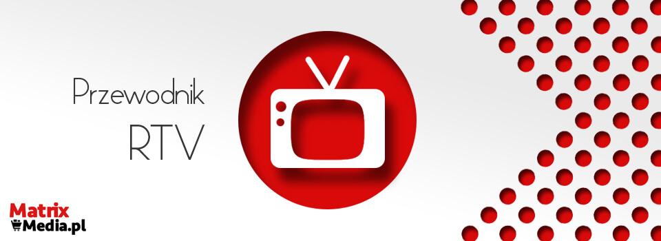 matrix media radzi soundbar czy kino domowe