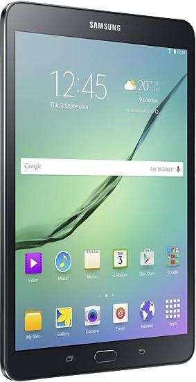 Tablet dla seniora Samsung Galaxy Tab S2