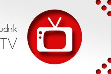 Czy wiesz już jaki telewizor LED wybrać 2015 Sprawdź MAtrix Media