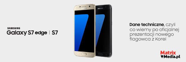 Samsung Galaxy S7 – dane_techniczne_flagowca_z_Korei
