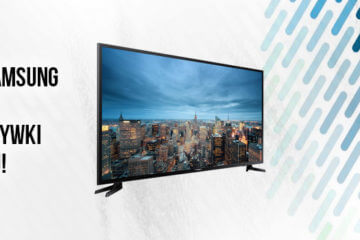 telewizory-samsung-z-serii-ju6000-centrum-rozgrywki-w-twoim-domu