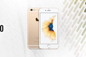 iphone czy warto kupić?