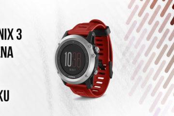 zegarek-garmin-fenix-3-turystyczna-elegancja