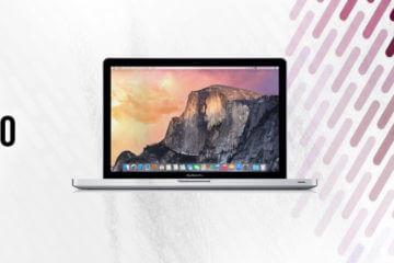 MacBook - czy warto