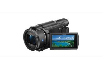 Wybieramy najlepszą kamerę