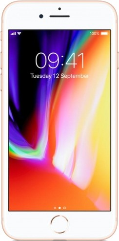 czy warto kupić iphone 8?