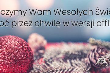 blog-swieta_3