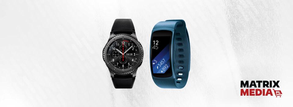 sony smartwatch czy smartband