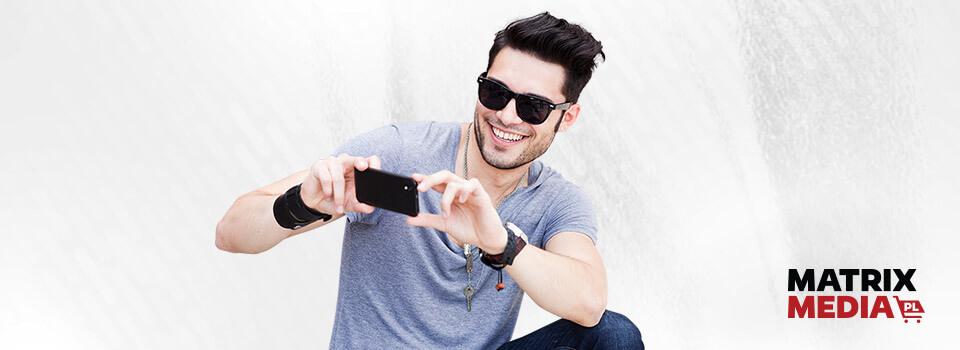 smartfon dla fotografa