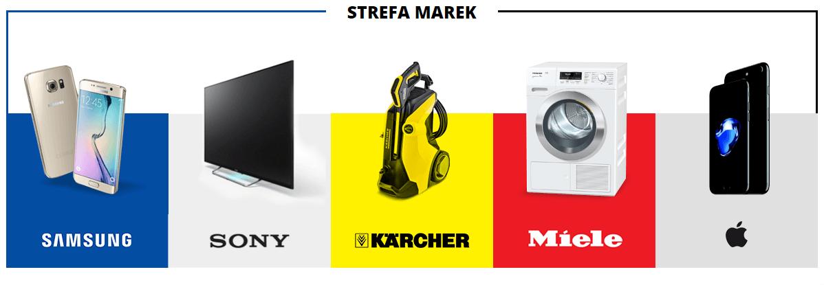 matrix-media-strefa-marek-miele-samsung-apple