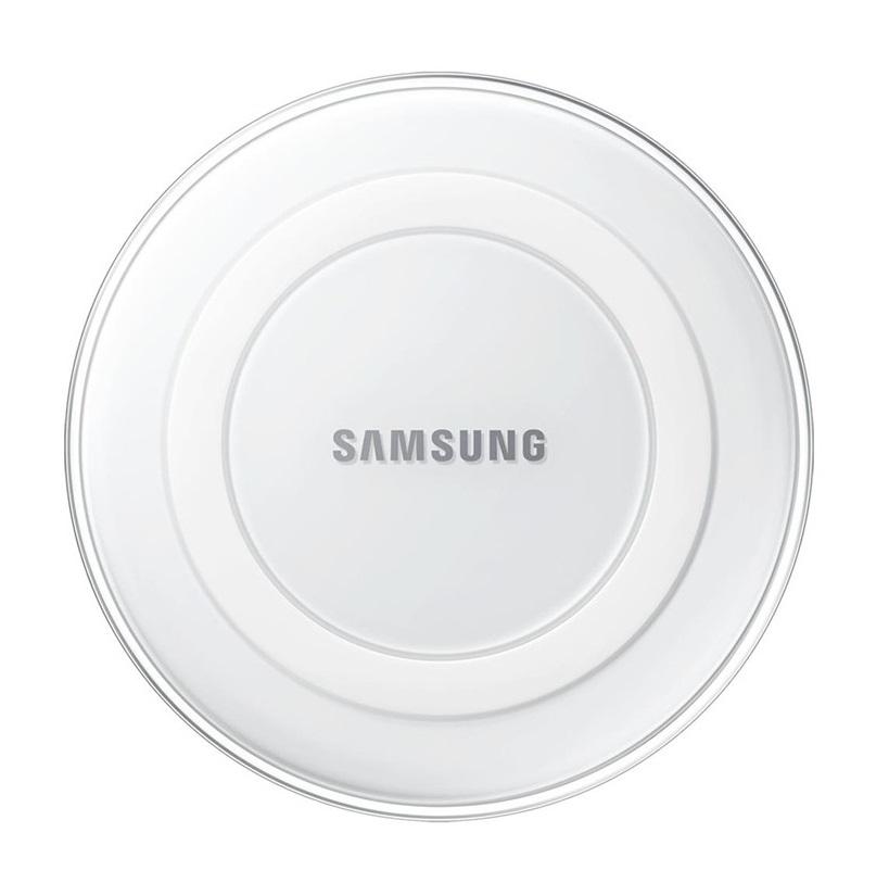Samsung Wireless Charging Pad Galaxy S6