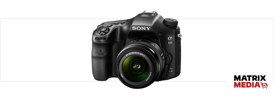 Sony-alfa68