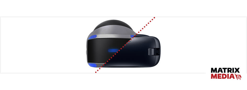 Samsung Gear VR i Sony PlayStation VR co wybrać