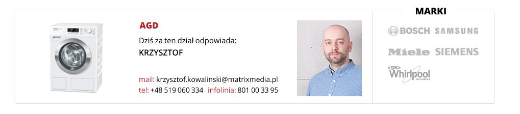eksperci-agd-krzysztof-matrix-media