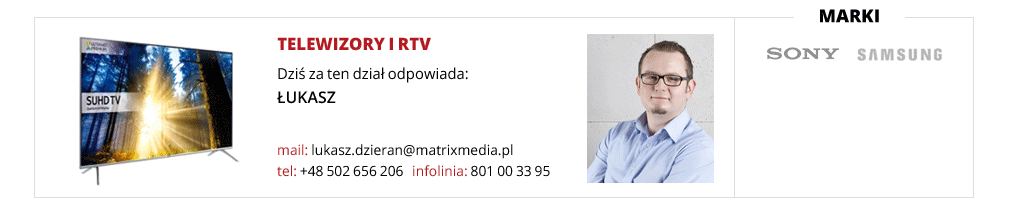 pomoc-matrix-media-eksperci