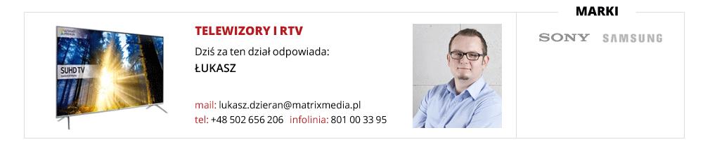 pomoc-matrix-media-eksperci
