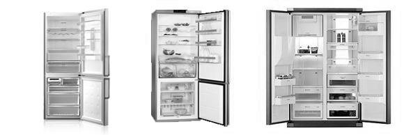 Jaką lodówkę wybrać