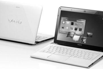 Jaki laptop wybrać?