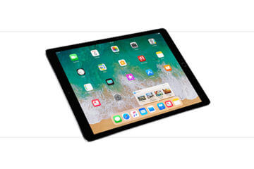 tablet Apple iPad Pro 2 opis