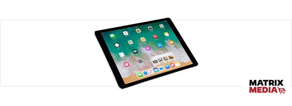 tablet Apple iPad Pro 2 opis