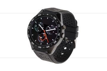 Smartwatche do biegania propozycje