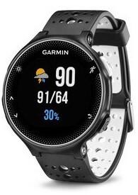 Smartwatch Garmin Forerunner 230