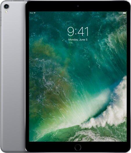 iPad Pro 2 Apple wygląd