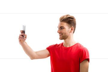 iPhone 8 - czy będzie miał funkcję rozpoznawania twarzy?
