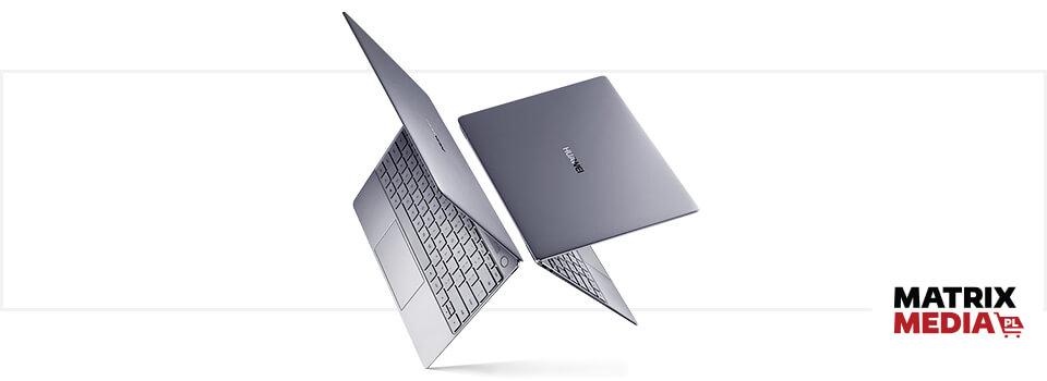 Laptop Matebook X
