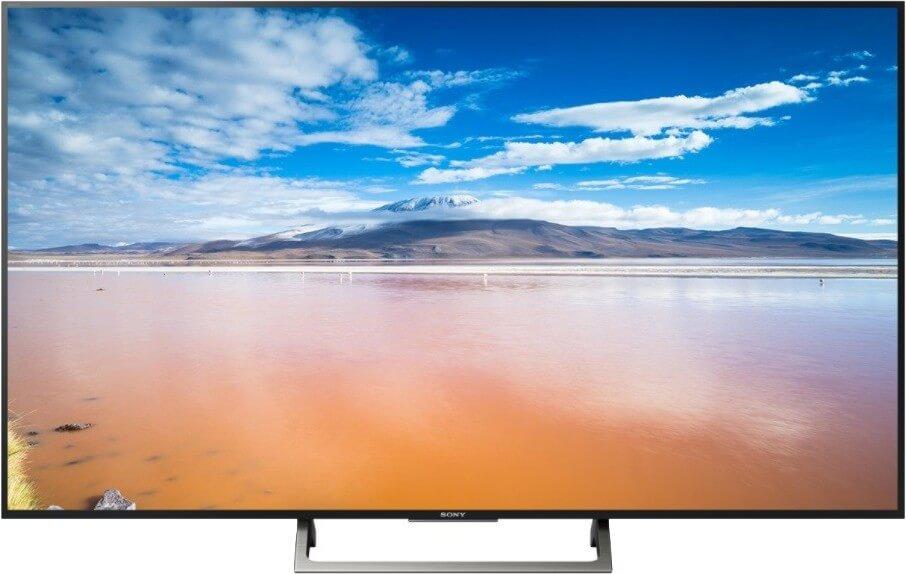 Telewizor Sony XE65