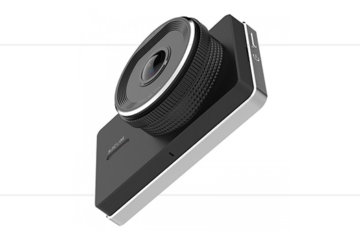 Cechy kamery samochodowej