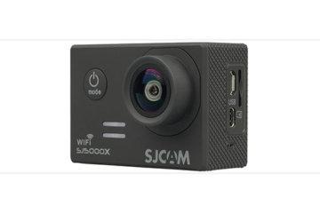 Kamera sportowa SJCAM SJ5000X Elit