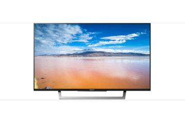 Telewizor do 2000zł- LG, Philips, Skymaster