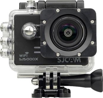 kamera sportowa SJCAM SJ5000X Elite