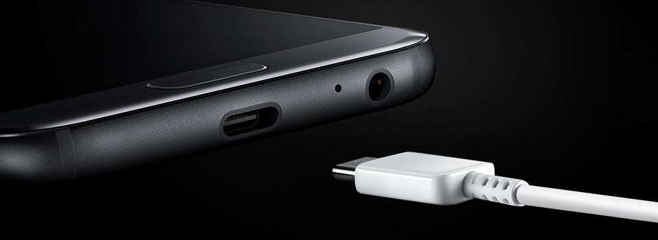 Samsung Galaxy A5 2017 akumulator