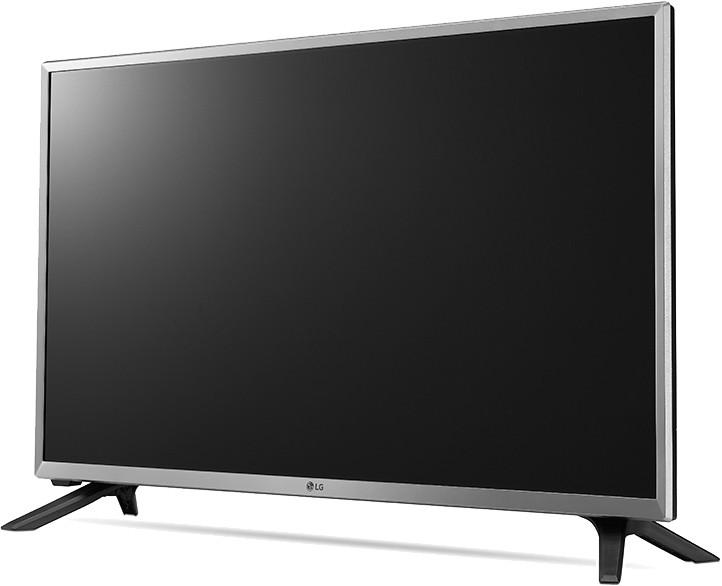 Smart TV LG 32LJ590U