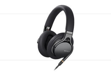 czy warto kupić słuchawki sony mdr-1am2?