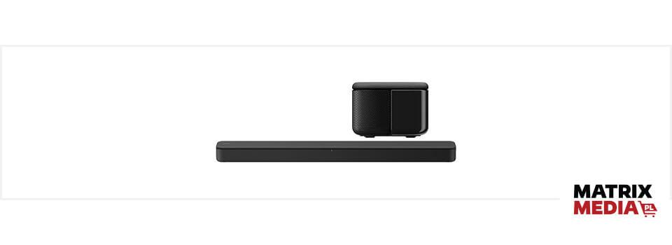 ile kosztuje soundbar sony HT-SF150?