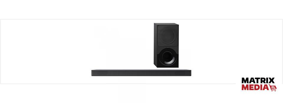 test soundbaru sony ht-xf9000