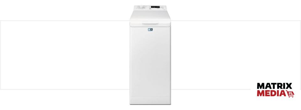 Pralka Electrolux EWT11064IGW