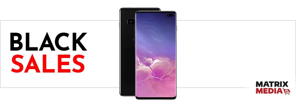 telefon-black-sales