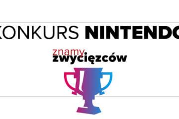 final_konkurs3